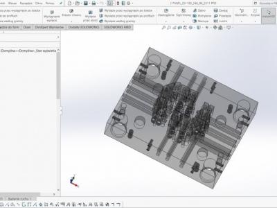 projektowanie-modelowanie-3D_1