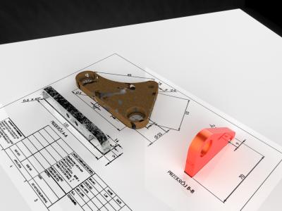 projektowanie-modelowanie-3D_2