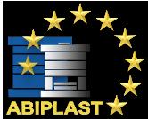Abiplast - projektowanie form wtryskowych